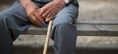 Kamp stërvitor për të sëmurët me Parkinson ;)
