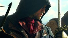 Assassins Creed: Unity wallpaper - Full HD Backgrounds by Tobin Brian (2016-09-04)