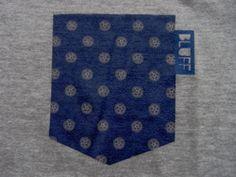 ブラフ Tシャツ 4