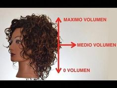 Curly Hair Styles, Thin Curly Hair, Curly Hair Updo, Colored Curly Hair, Curly Hair Tips, Hair Perms, Curly Bob, Layered Curly Haircuts, Haircuts For Curly Hair