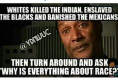 For the troll bitch who I had to block yesterday. Paul Mooney quotes. Race in Amerikkka.