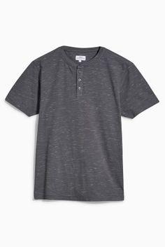 Buy Grandad T-Shirt online today at Next: Israel
