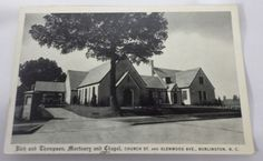 RICH-AND-THOPMSON-MORTUARY-AND-CHAPEL-CHURCH-ST-amp-GLENWOOD-AVE-BURLINGTON-NC