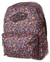 8e8f8ad46d 9 Best vans images in 2015 | Vans backpack, Backpack bags, Backpack ...
