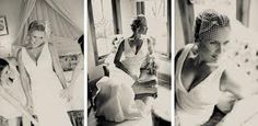 Image result for wedding photography at morrells Wedding Photography, Basil, Painting, Weddings, Image, House, Wedding Shot, Home, Painting Art