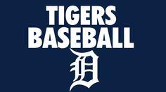 detroit tigers logo | Detroit Tigers logo