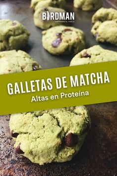 Discover recipes, home ideas, style inspiration and other ideas to try. Matcha Cupcakes, Matcha Cookies, Matcha Dessert, Matcha Cake, Matcha Bowl, Matcha Frappe Recipe, Matcha Chia Pudding, Matcha Smoothie, Smoothie Bowl