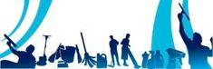 Empresas de la limpieza una buena invención