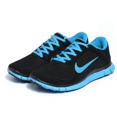 Nike Free 3.0 V2 Chaussures Femmes 1009