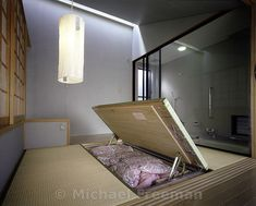 tiny house tatami - Google Search