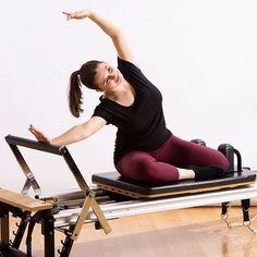 Bluesparrowpilates Images Pilates