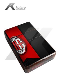 Sample Cigarette Case Wood design Ac Milan Contact Person call : 0822 9880 3718 Blackberry messenger pin : 5355F9A0
