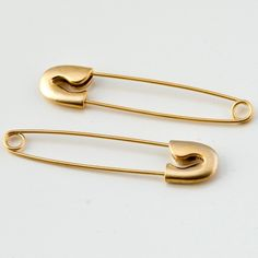 It's a pin of pins... Repost if u get it.