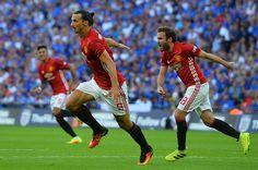 Prediksi Skor Leicester vs Man United