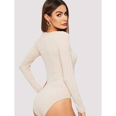 34cd231a73 Velvet Mesh Stripe Cami Bodysuit   leotard   Pinterest   Bodysuit ...