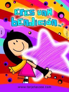 FelizCumpleaños  http://enviarpostales.net/imagenes/felizcumpleanos-25/ felizcumple feliz cumple feliz cumpleaños felicidades hoy es tu dia