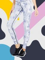 The 5 Best Leggings Out There, Tested And Approved #refinery29
