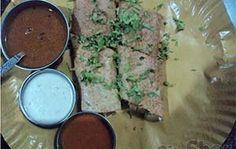 Best street food joints await at Cityshor Pitaara  #streetfood #tasty #cityshorahmedabad