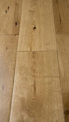 Best Selling at £26.11m2 Atkinson & Kirby Caledonian Engineered Oak Floor Lacquered 125mm Wide