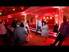 Video of our Coral Uplighting at Safety Harbor Spa, Four Seasons Ballroom http://celebrationsoftampabay.com/uplighting/