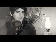 Urband 5 - Ya Me Enteré (Cover Reik) - YouTube