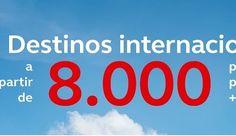 O Programa Amigo da Avianca Brasil está oferecendo trechos internacionais a partir de 8 mil pontos! https://ift.tt/2C3A4Qx #programasdefidelidade #programaamigo #amigo #avianca #o6 #av #aviancabrasil #milhas #promoção #pontos #santiago #bogotá #miami #nyc #novaiorque #novayork #executiva #econômica #viajar #viagem