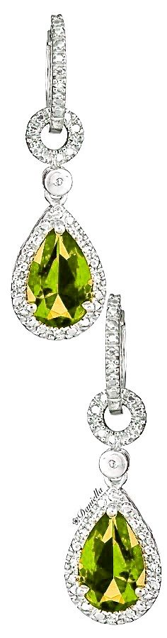 Loyal Friends, High Jewelry, Diamond Earrings, Lime, Gemstones, Celebrities, Opera, Empire, Gloves