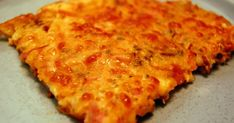 Arkiruokakokeilu #4 Viime viikolla arkiruokakokeiluun päätyi pitsapannarin muunnos, tacopannari. Täytteitä voi tietenkin muunnella oman ... Savory Pastry, Tex Mex, Food And Drink, Cooking Recipes, Cheese, Baking, Koti, Crafts, Diy
