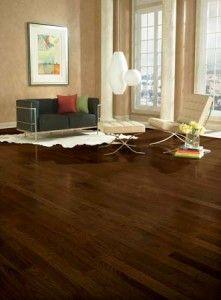 363 Best Floor Ideas Images Flooring Painted Floors