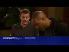 WATCH: General Hospital Preview Video Friday, March 24 | Soap Opera Spy
