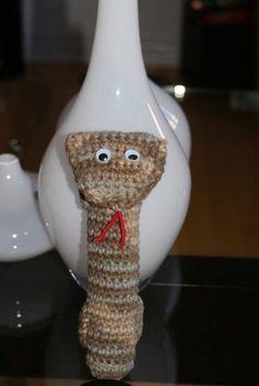 Items similar to Snake Epi pen Holder with optional belt loops on Etsy Belt Holder, Pen Holders, Snake, Children, My Style, Crochet, How To Make, Fun, Etsy