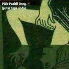 Porno loe....... Wajahku di atas.. Adult Dirty Jokes, Adult Humor, Indonesian Art, Erotic Art, Best Memes, Funny Quotes, Funny Pictures, Motivation, Poster