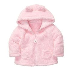 3a9bbccac4c2 130 Best Christmas Baby Girl Outfit images
