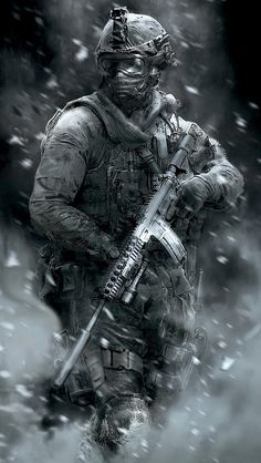 Call Of Duty Black Ops Wallpaper Lovely Page Call Of Duty Black Ops Wallpaper Gallery Of Call Of Duty Black Ops Wallpaper Indian Army Special Forces, Special Forces Gear, Call Of Duty Aw, Call Of Duty Black, Tatuagem Em Latin, Call Of Duty Warfare, Indian Army Wallpapers, Army Pics, Military Drawings