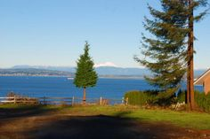 Everett, Washington... Everett Washington, Washington State, Pacific Ocean, Pacific Northwest, Evergreen State, Forests, British Columbia, Oregon, Seattle