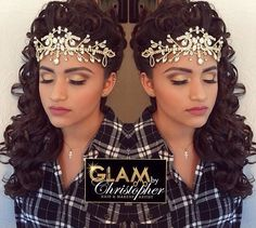 Quince Hairstyles For Curly Hair Google Search Karla