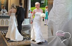 Wedding dress project, part 2 Wedding Blog, Designer Dresses, Blush, Wedding Dresses, Lady, Ideas, Fashion, Bride Dresses, Moda