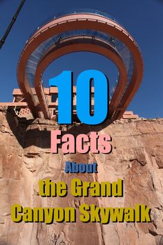 1000 Images About Grand Canyon Skywalk On Pinterest