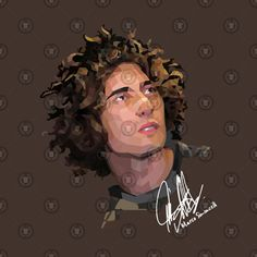 Check out this awesome 'MARCO+SIMONCELLI+WPAP' design on @TeePublic!