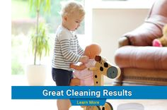 ekoserve Carpet Cleaning Services is available in Dallas and other Texas cities. We provide Companies and homes with green cleaning services and products. Clean Life, Clean House, Green Cleaning Services, Aged Whiskey, Clean Car Carpet, Health App, Carpet Cleaners, Diy Accessories, Get The Job
