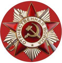 spilletta pins 25 mm ddr lenin urss cccp unione sovietica antifascista