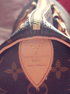 24ea3665e787 12 Best Louis Vuitton ❤ images