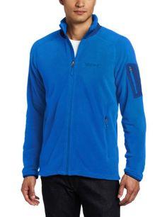 Best Quality Marmot Men's Reactor Jacket, Cobalt Blue, Small