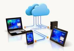 Some Benefits of Cloud Based Software or SaaS Solution Architect, Marketing Digital, Content Marketing, Marketing Branding, Online Marketing, Computer Repair Services, Computer Service, Phone Service, Apps For Teachers