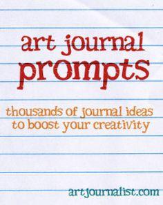 arte-Journal-mensajes-2