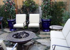 Image from http://st.houzz.com/simgs/c4c1c4fb0196aed1_4-9653/traditional-patio.jpg.