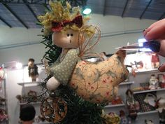 FEIRA LIMEIRA 2011 | Flickr – Compartilhamento de fotos!
