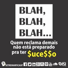 Ótimo domingo!  Acesse: www.Setreinarficaup.com  #SeTreinarFicaUP