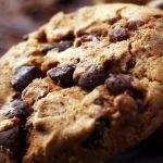 Íme a már nem is olyan titkos hozzávalós csokis keksz receptje