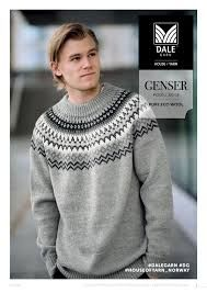 Søkeresultater for « Man Crafts, Pullover, Drops Design, Crochet Projects, Knitwear, Knit Crochet, Men Sweater, Turtle Neck, Pure Products
